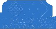 Titab Australia Logo