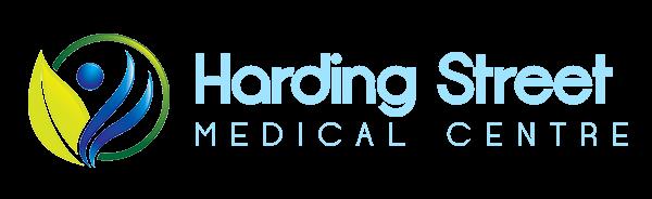 Harding Street Medical Street