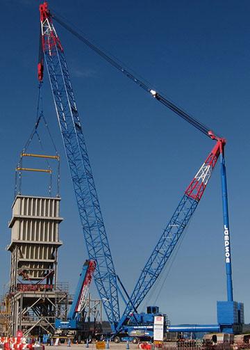 lampson-crane-hire-toronto