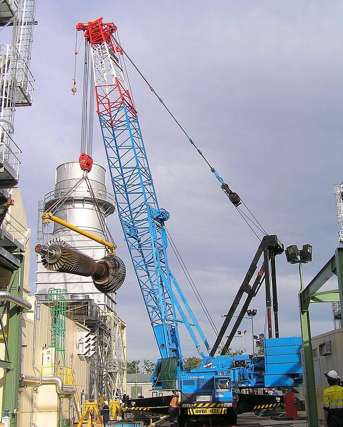 m250t braemar power station-02