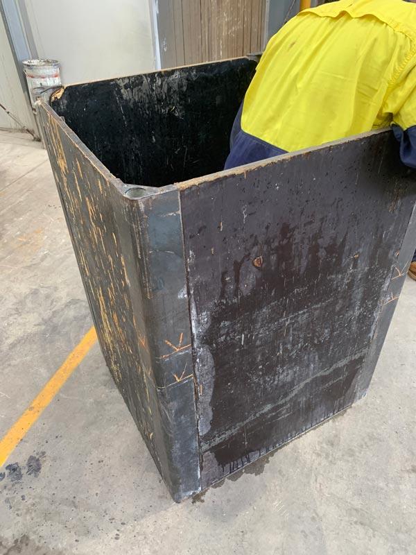 Manhole_Form_Hire_Light-Duty-Pit-Boxes