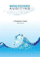 WaterProof manual cover