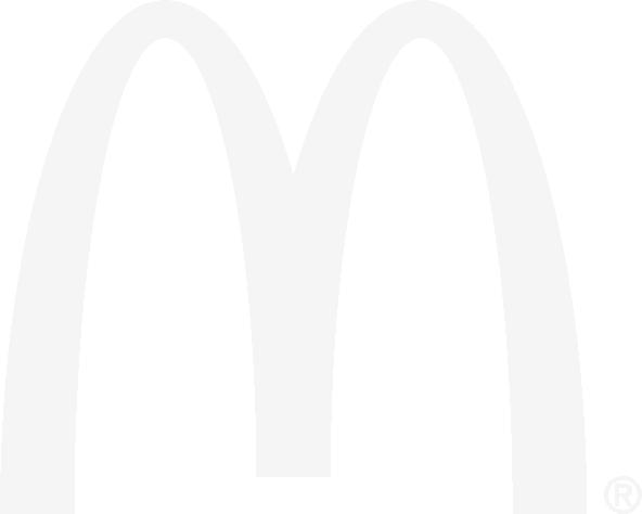 oggys-electrical-services-mcdonalds-logo