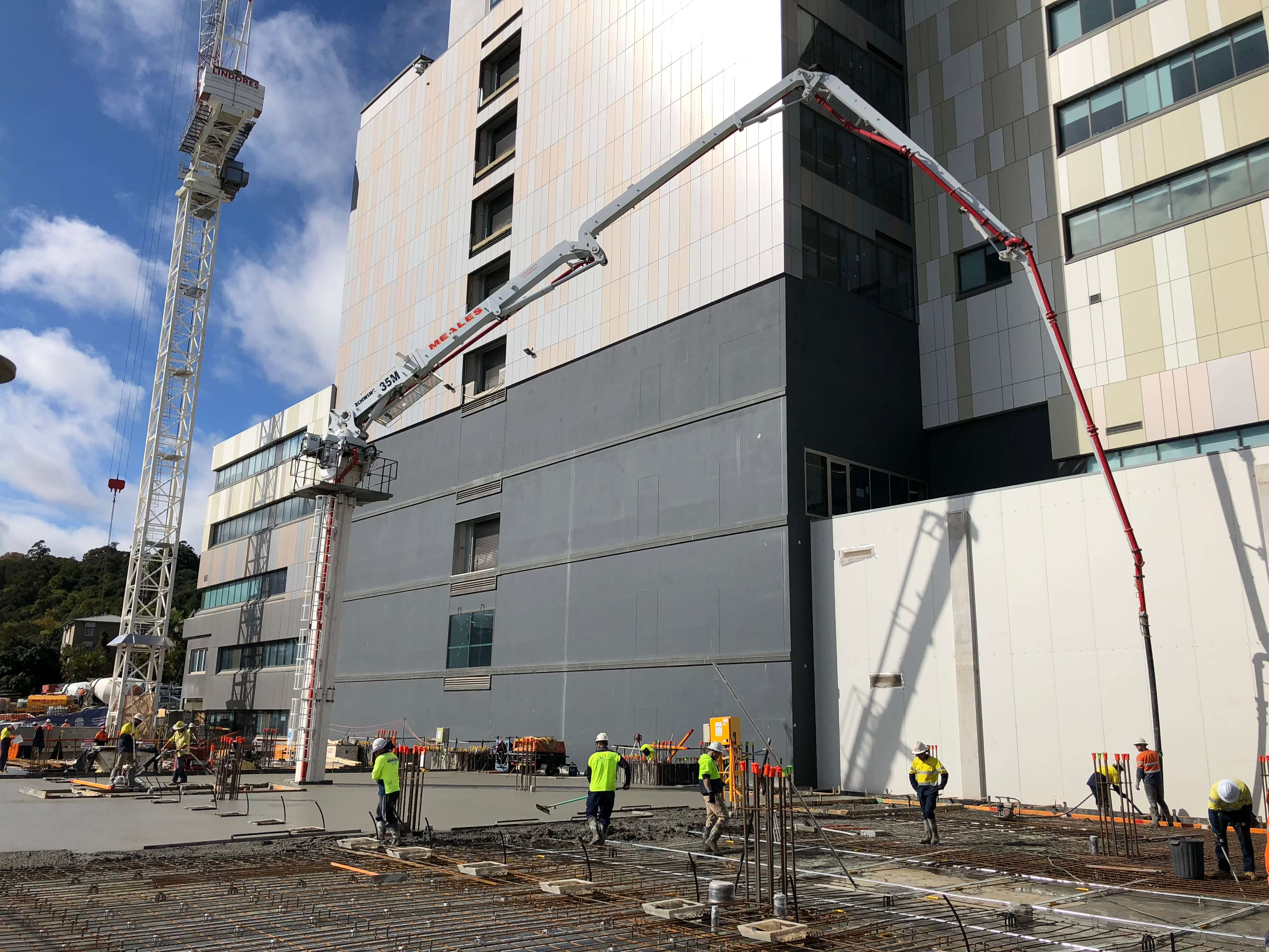 meales-high-rise-concrete-pumping-services-lismore