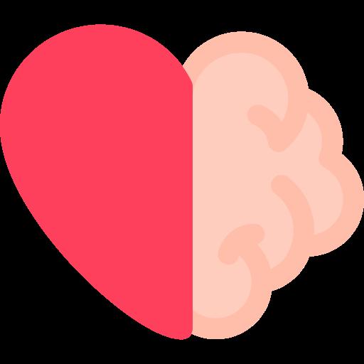 """Icons made by <a href=""""https://www.freepik.com"""" title=""""Freepik"""">Freepik</a> from <a href=""""https://www.flaticon.com/"""" tit"""