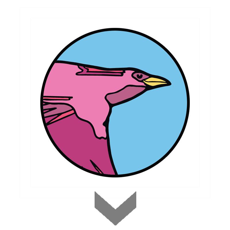 Other Blackbird Sites