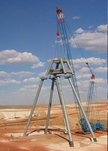 lampson-mining-sector-toronto
