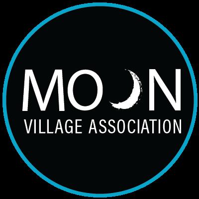 MVA Public Forum