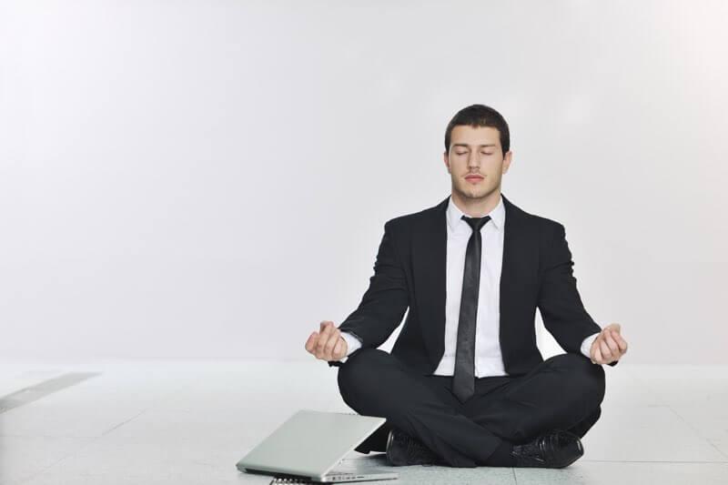 Autoconciencia e inteligencia emocional