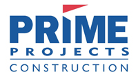 Prime-Projects-Construction-Logo
