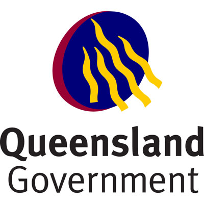 qld-govt-logo