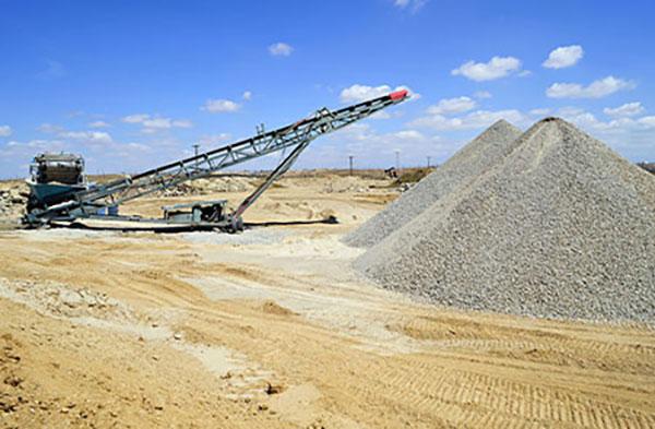 Bouldercombe-Quarries-quarry-gravel-building-Bouldercombe