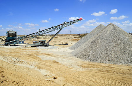 quarry-gravel-building-australia