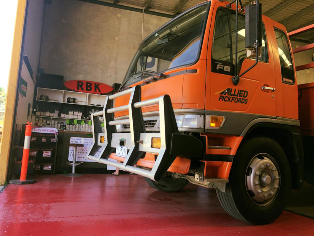 rbk-heavy-diesel-mechanics-burleigh