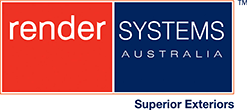 Render Systems Australia