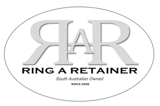 Ring-A-Retainer-Logo