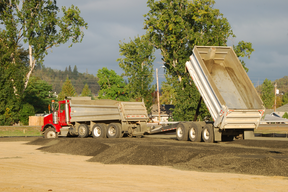 road-base-gravel-supply