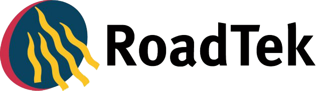 Roadtek-logo