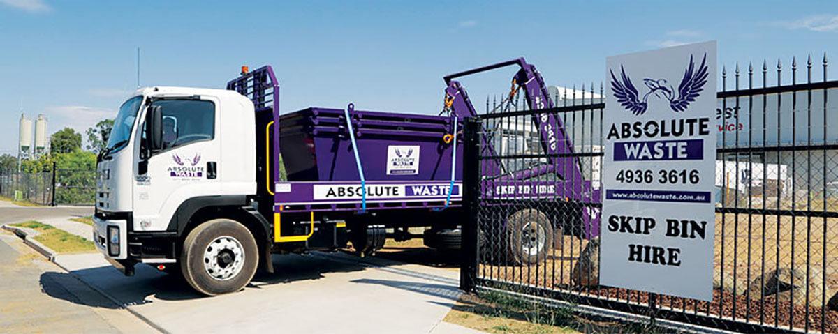 rockhampton-waste-removal
