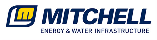 rogers-energy-services-mitchell-water-logo