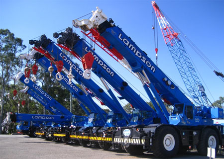rough-terrain-crane-hire