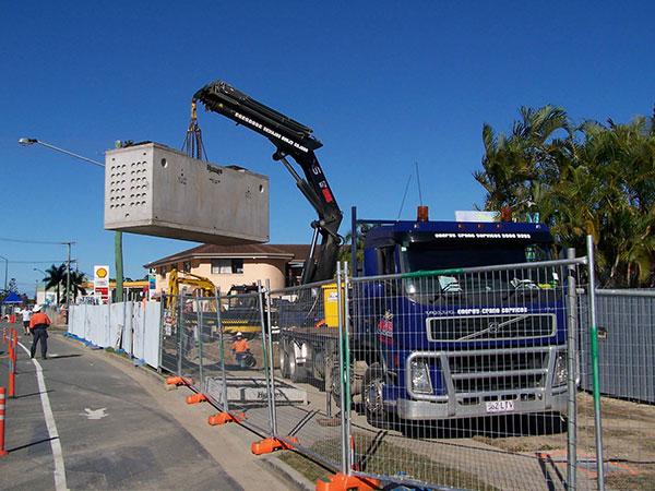 Scope Cranes & Logistics-23-crane-truck-North-Brisbane