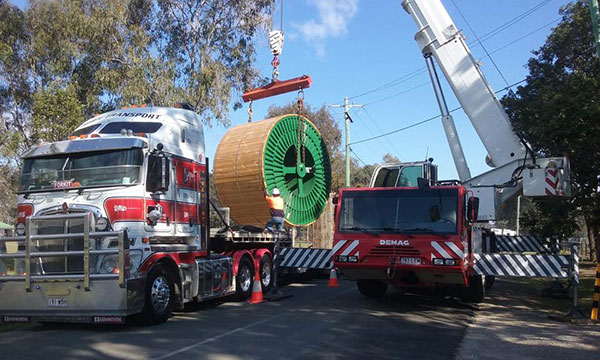 Scope Cranes & Logistics-109-Cable-transport-Tweed-Heads