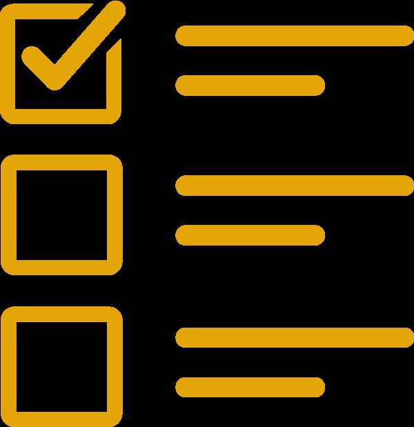 Skid Steer Loader and Posi-Track range icon