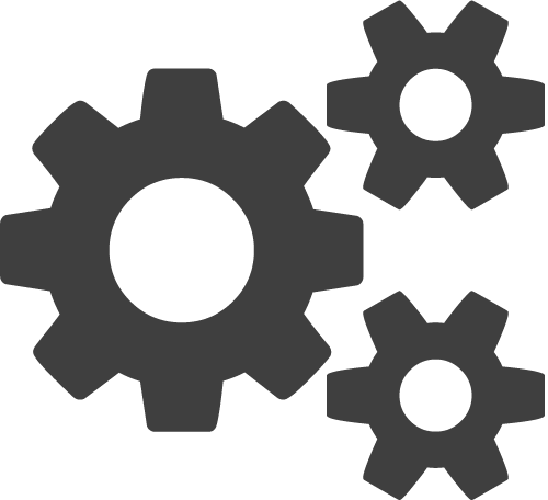 Versatile Services Icon