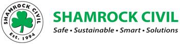 shamrock-logo