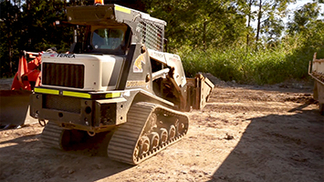 diggerman-training-skid-steer-loader-training