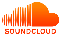 soundcloud icon png