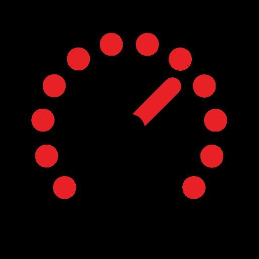 EMI-Icon