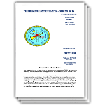 Spring 2019 Bulletin