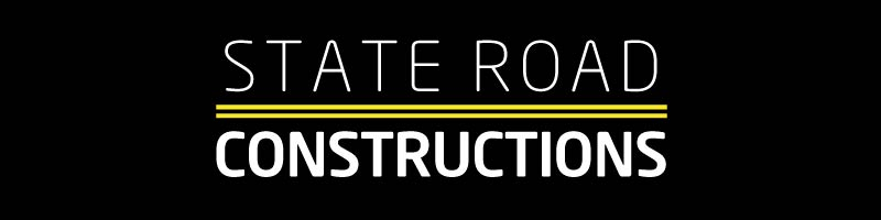 State Road Group Logo