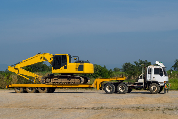 SubTerra-Plant-Trailer-Truck-Trailer-Combo-Hire-On-Site-2-Sydney