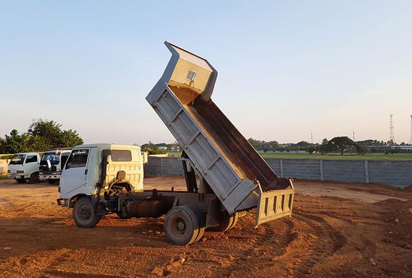 SubTerra-Tipper-Truck-Hire-On-Site-1