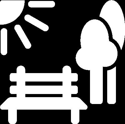 sunny-park-WHITE