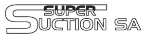 Super Suction SA logo