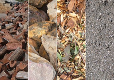 mulch-bark-supplies