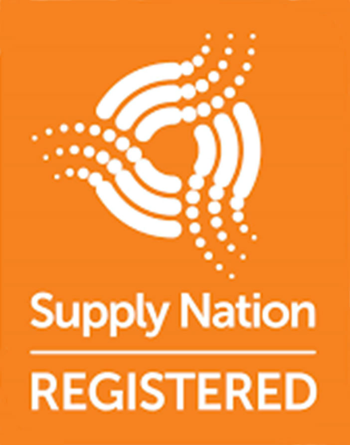 supply-nation-registered