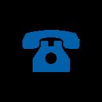 Colyton Centre Pharmacy Croydon Chemist Open 6 Days Call us Phone Number Contact Us