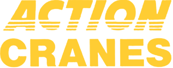 Action-Cranes-Logo