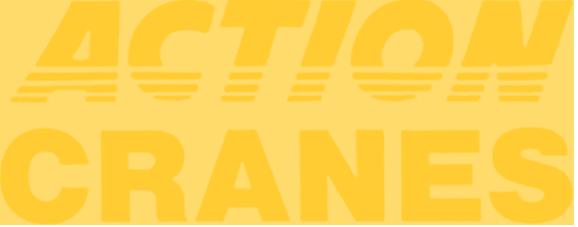 FWG-Contracting-Logo