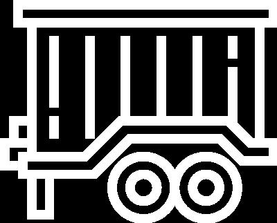 trailer-WHITE