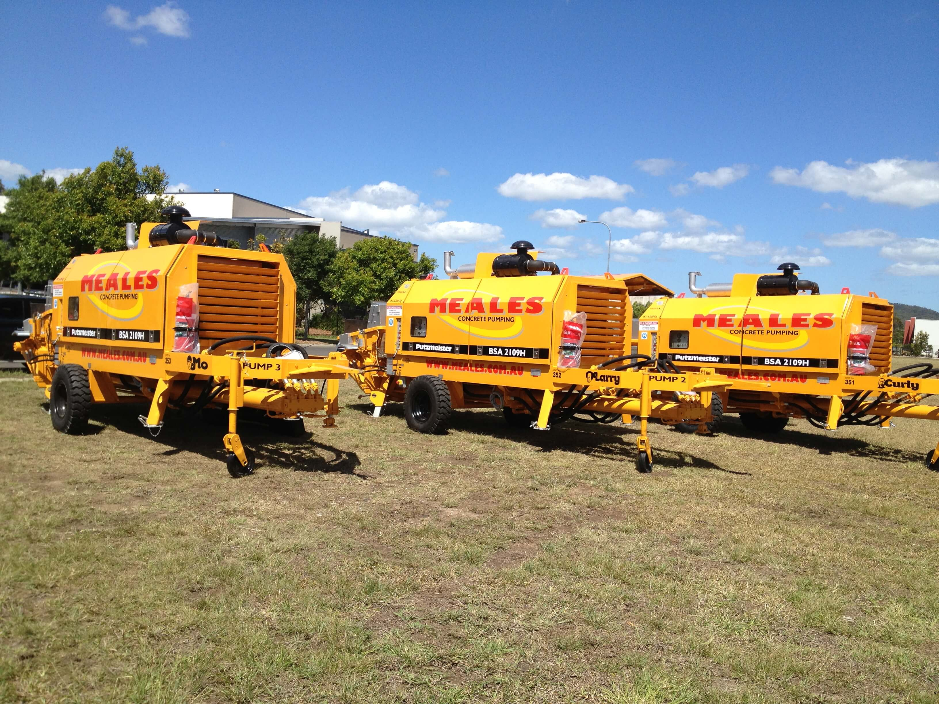 concrete-pumping-rental-equipment-trailer-pumps