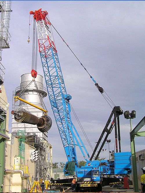 truck-mounted-crane-hire