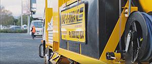 3000L_hydro_vacuum_excavator_hire