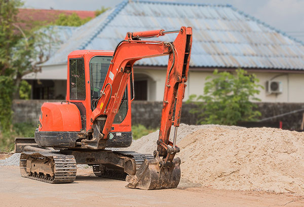vernice-2.5-tonne-excavator-hire-perth-western-australia