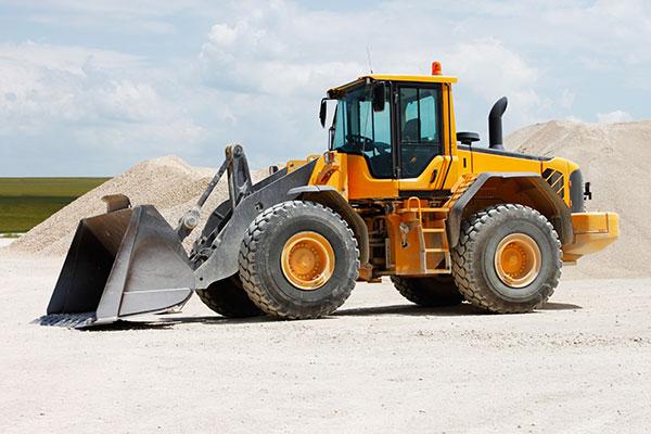 vernice-30-tonne-loader-hire-perth-western-australia